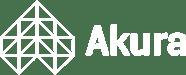 akura-logo-white-small