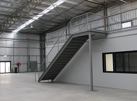 Mezzanine-floor-620x460