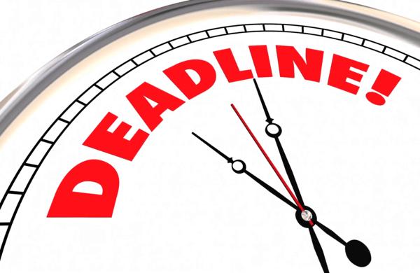 deadline-1000x650