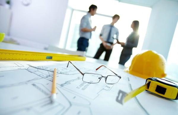 project-management-1000x650