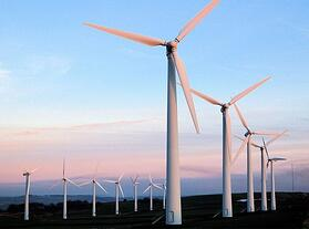 steel-wind-turbine-tower-620x460