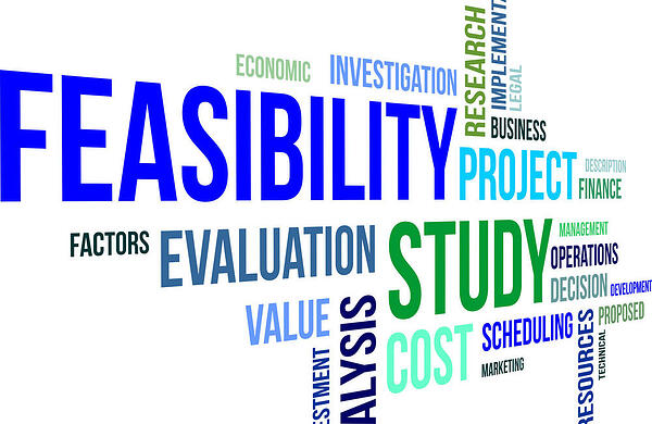 word-cloud-feasibility-study-vector-1727037-e1542172401198-1000x650